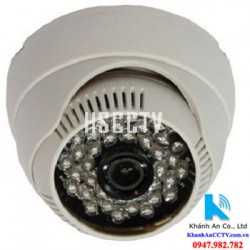 Camera huishi HS-5036J